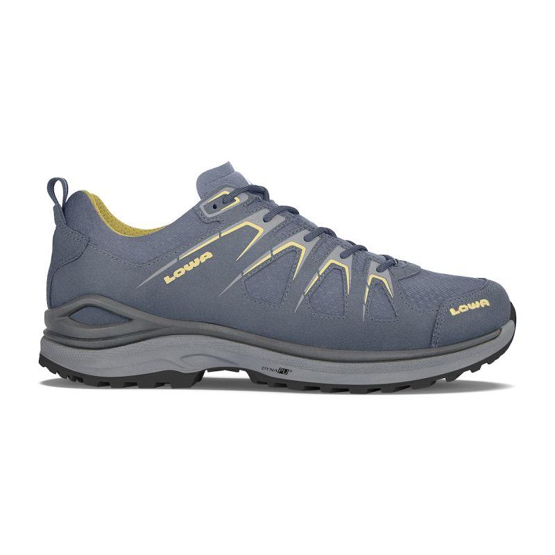 Lowa - Innox Evo GTX Lo - Walking Boots - Men's