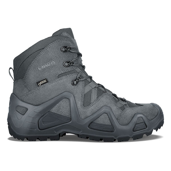 Lowa - Zephyr GTX® Mid TF - Walking Boots - Men's