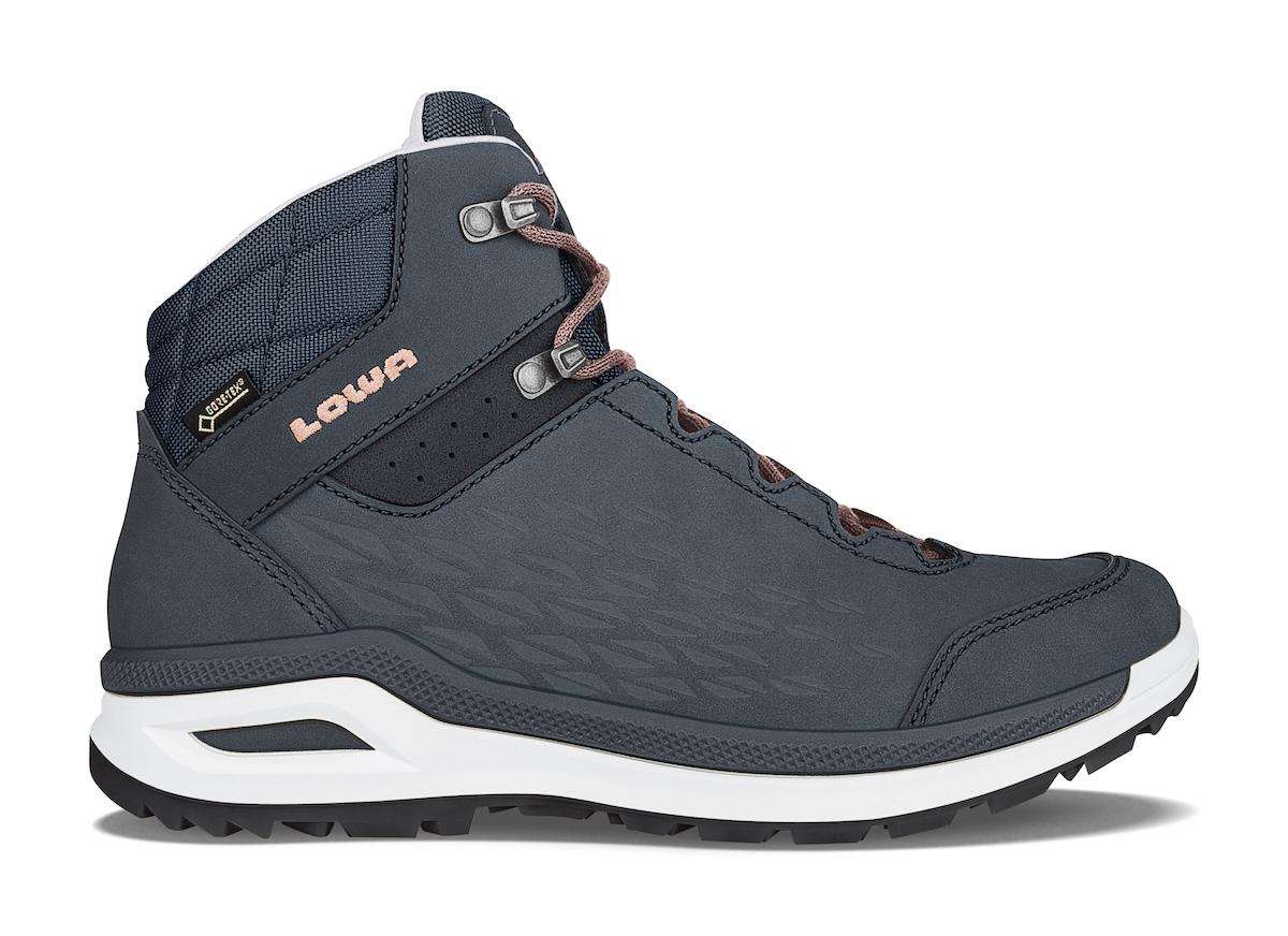 Lowa Locarno GTX® Qc Ws - Walking Boots  - Women's