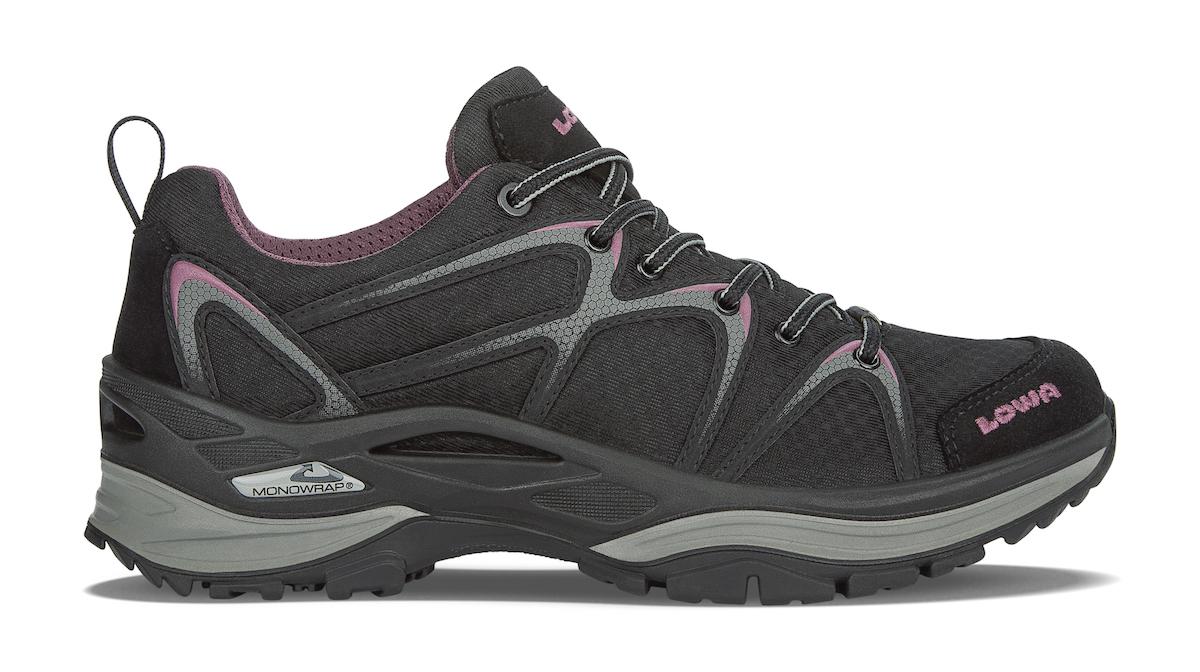 Lowa Innox GTX® Lo Ws - Walking Boots  - Women's