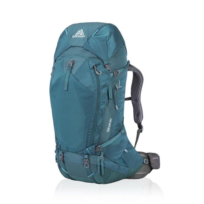 Gregory Deva 60 - Hiking backpack - Women's