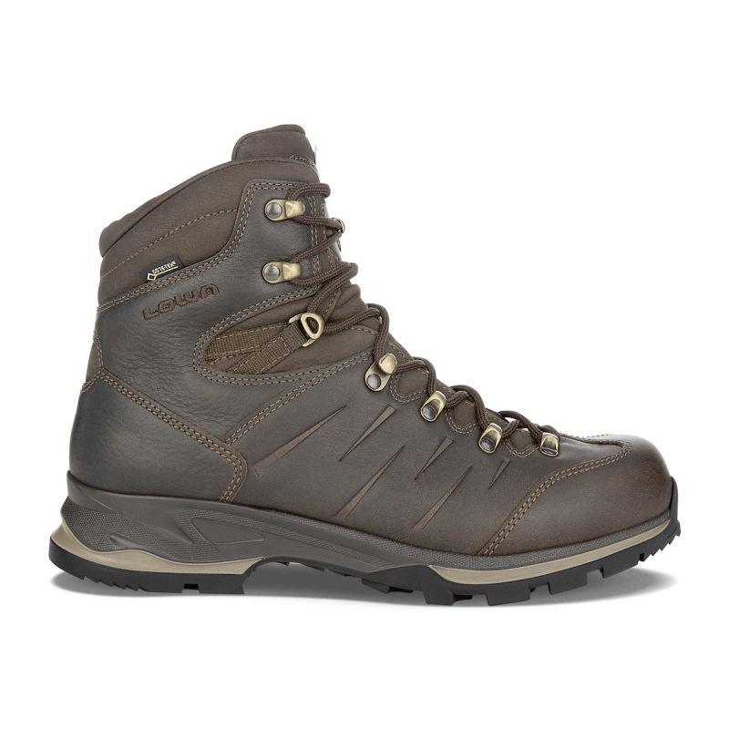 Lowa Pinto GTX® Mid Ws - Walking Boots  - Women's