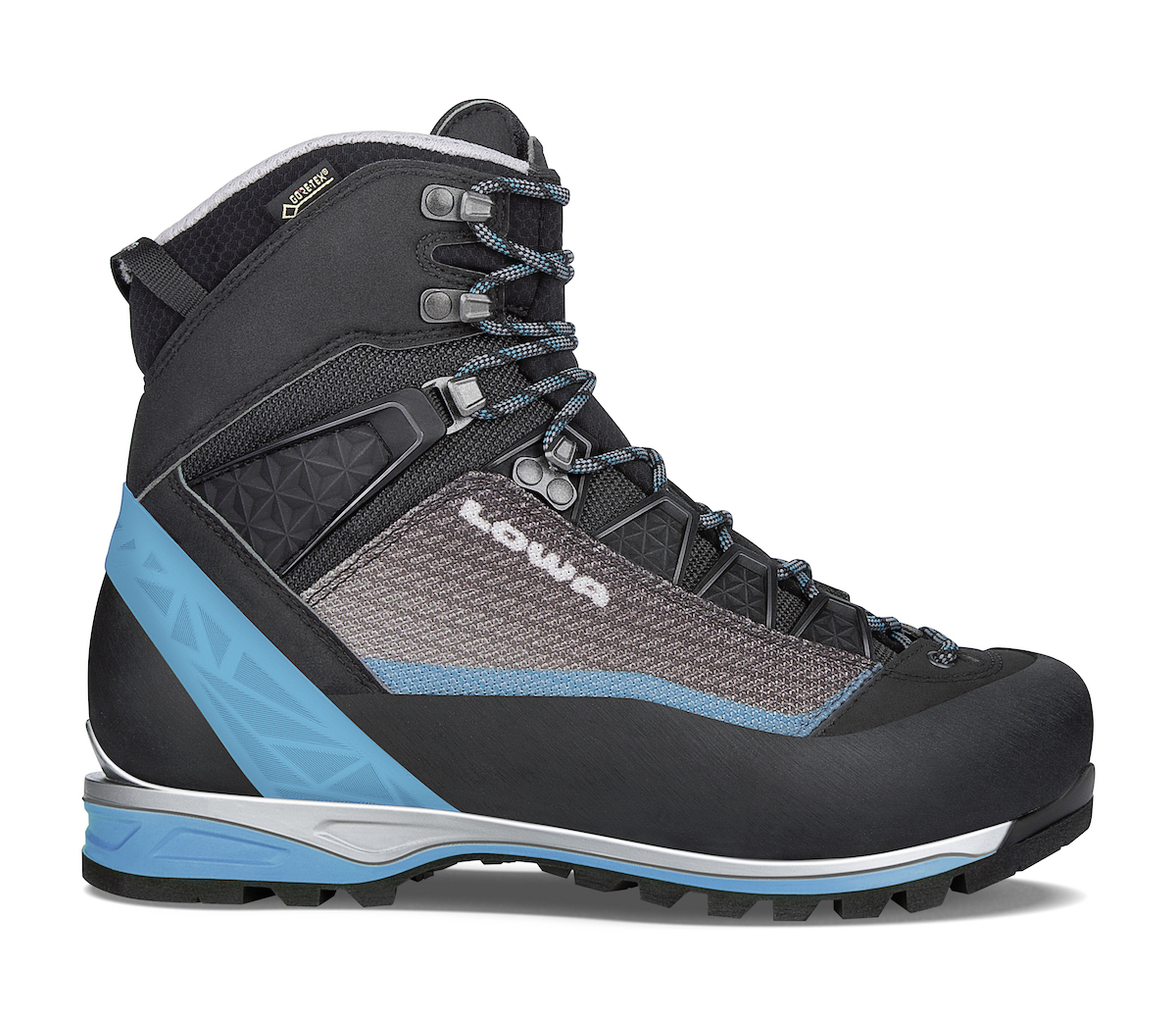 Lowa Alpine Pro GTX® Ws -  Mountaineering Boots - Women's