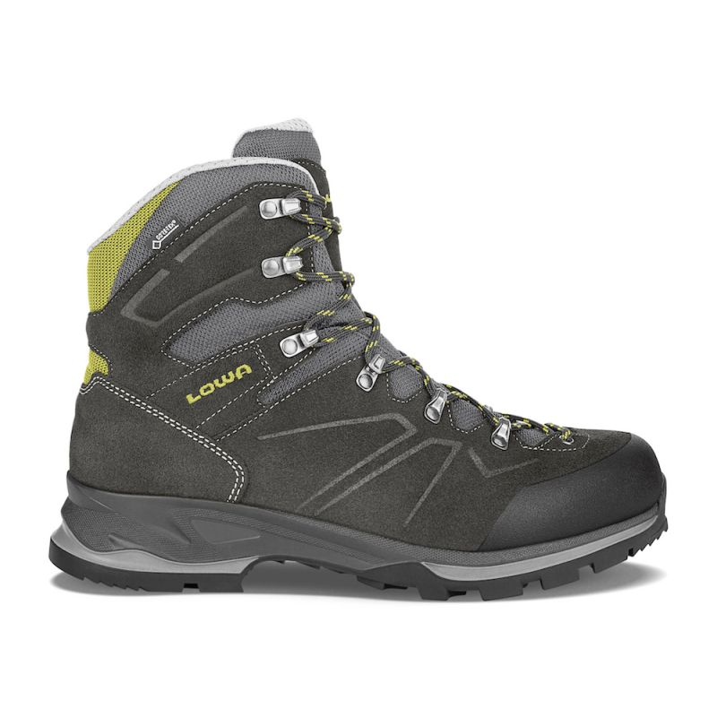 Lowa Baldo GTX® - Hiking Boots - Men's