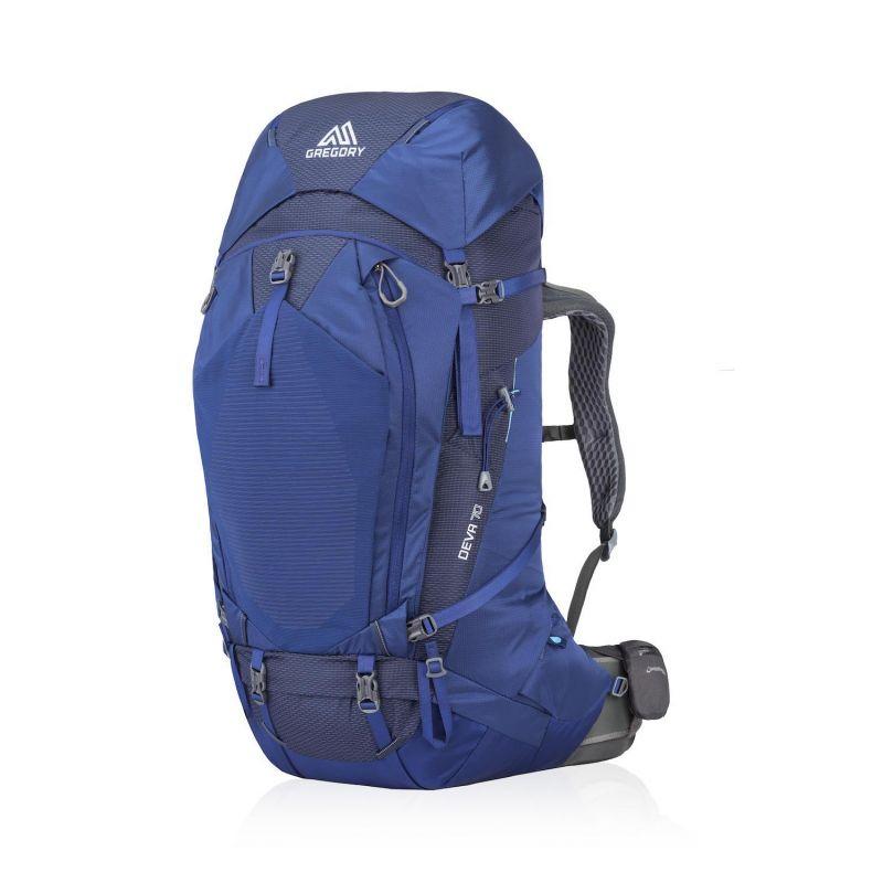 Gregory Deva 70 - Hiking backpack - Women's