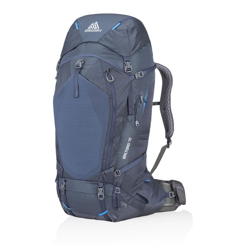 Gregory Baltoro 75 - Hiking backpack - Men's