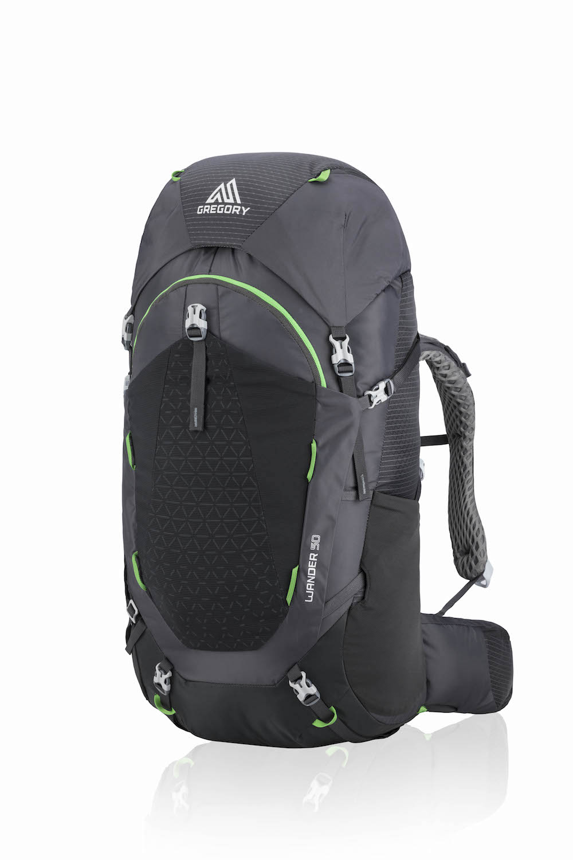 Gregory Wander 50 - Hiking backpack - Kids