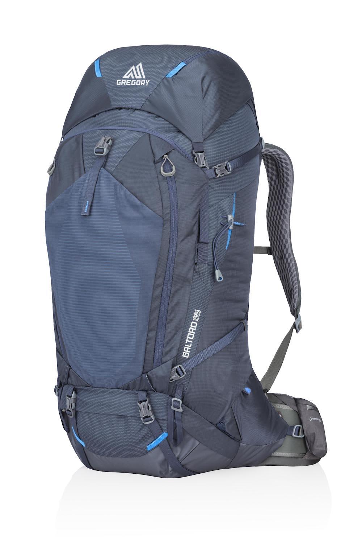 Gregory Baltoro 65 - Hiking backpack - Men's
