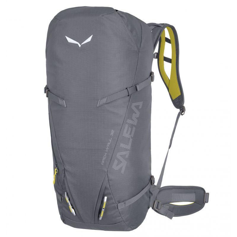 Salewa Apex Wall 32L - Touring backpack