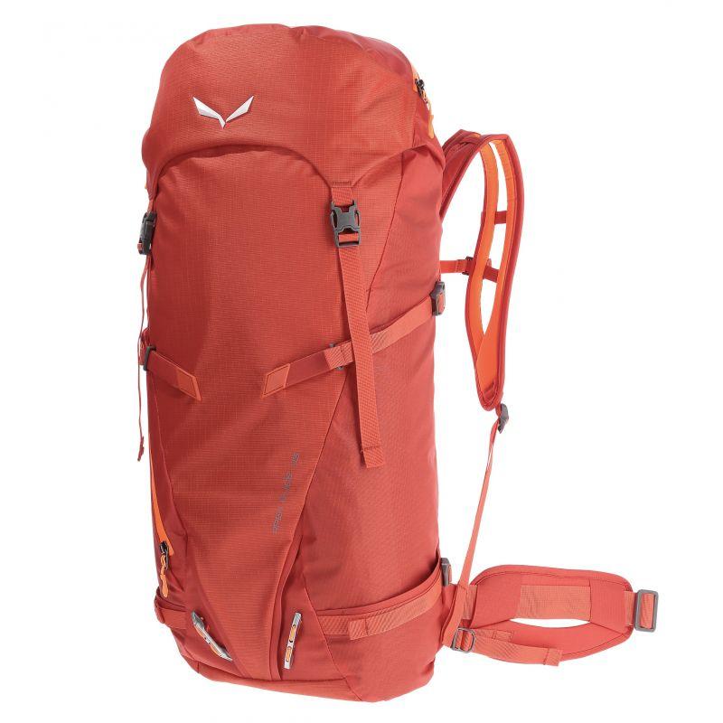 Salewa Apex Guide 45L - Touring backpack