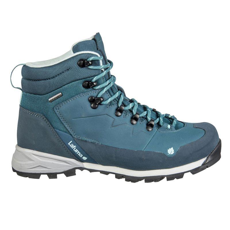 Lafuma Granite Chief W - Hiking Boots - Women's