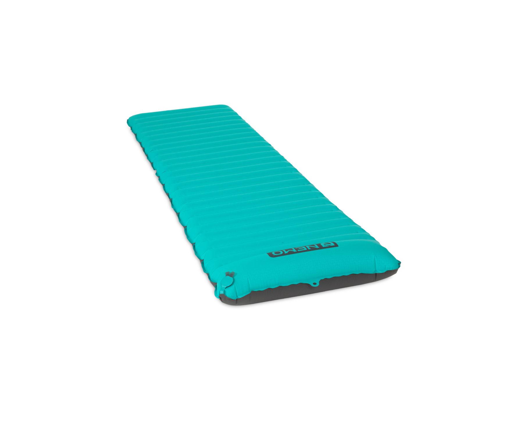Nemo Astro - Sleeping pad