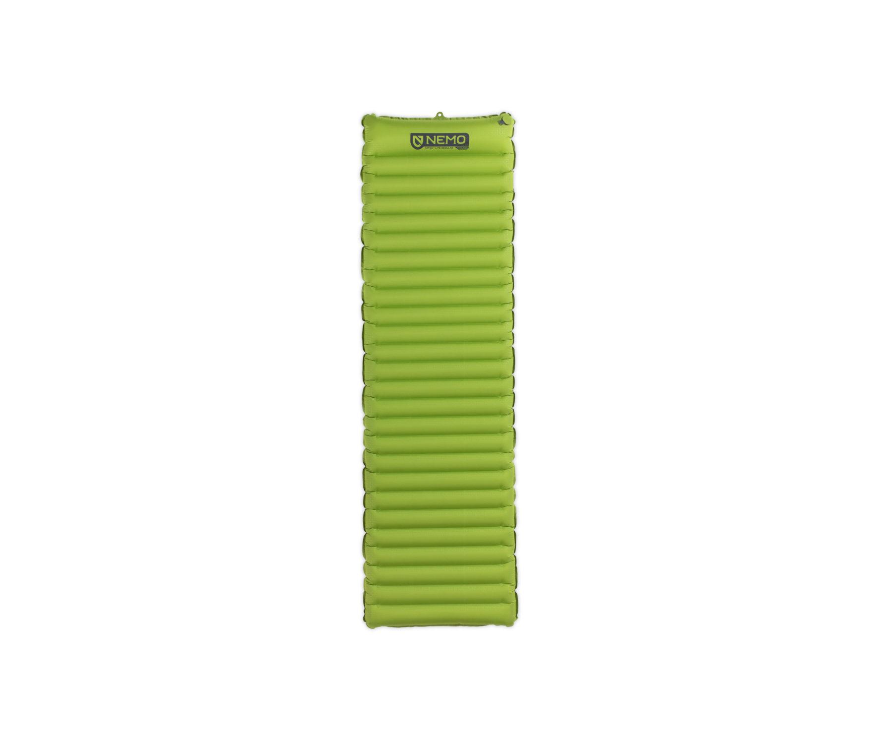 Nemo Astro Lite Insulated - Sleeping pad