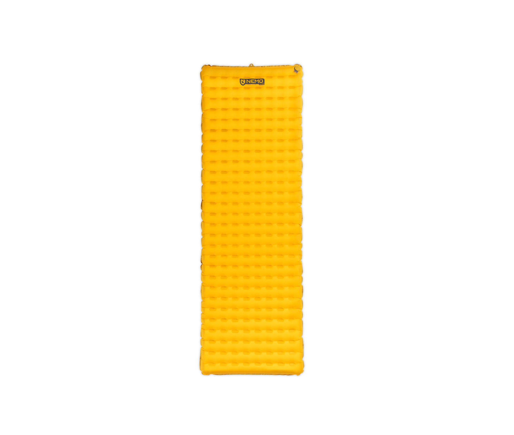 Nemo Tensor Insulated - Sleeping pad