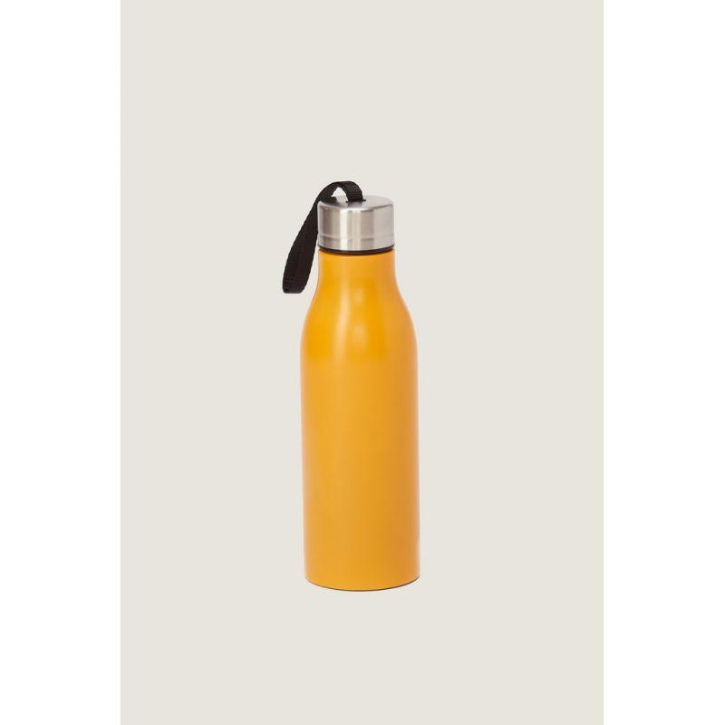 Lolë I Glow Water Bottle - Water bottle