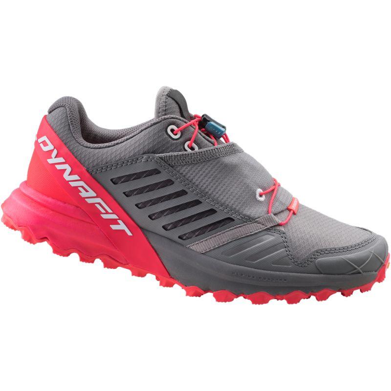 Dynafit - Alpine Pro - Trail Running shoes - Women's