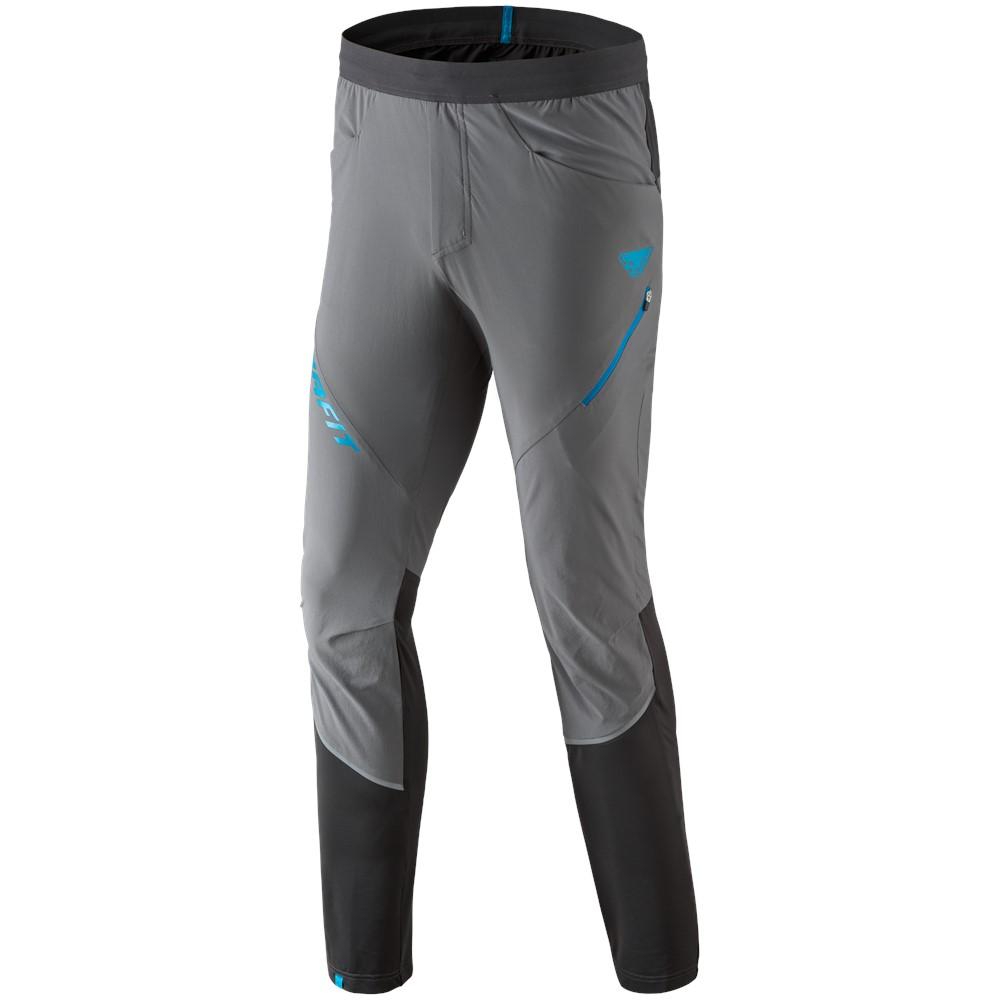 Dynafit Transalper Hybrid Pant - Trekking trousers - Men's