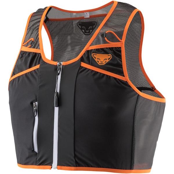 Dynafit Alpine Running - Hydratation vest