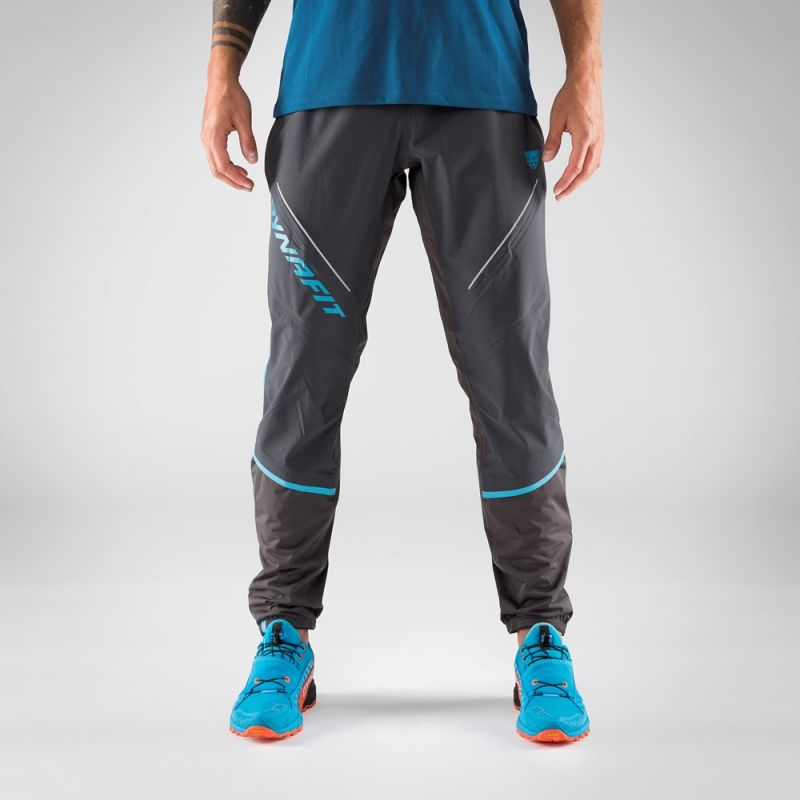 Dynafit Alpine Waterproof 2.5L - Hardshell pants