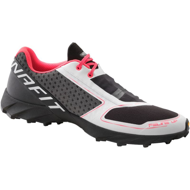Dynafit Feline Up - Trail running shoes - Women's