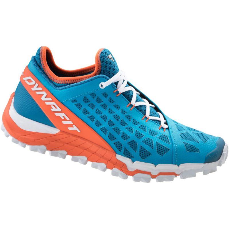 Dynafit Trailbreaker Evo - Trail running shoes - Men's