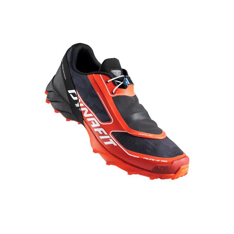 Dynafit Feline Up Pro - Trail running shoes - Men's