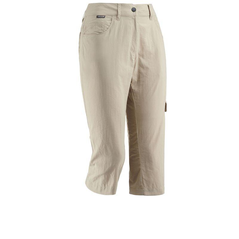 Lafuma Ld Access 3-4 - Walking & Hiking Trousers - Women's