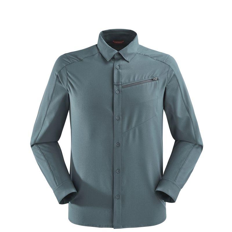 Lafuma Skim Shirt Ls - Shirt - Men's