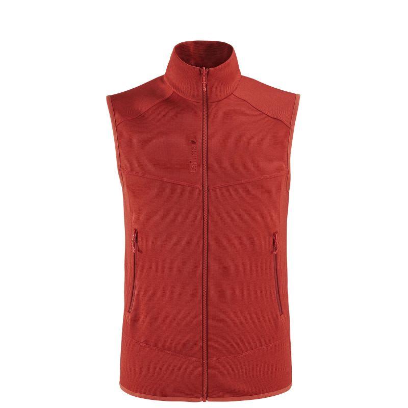 Lafuma Shift Vest M - Fleece jacket - Men's