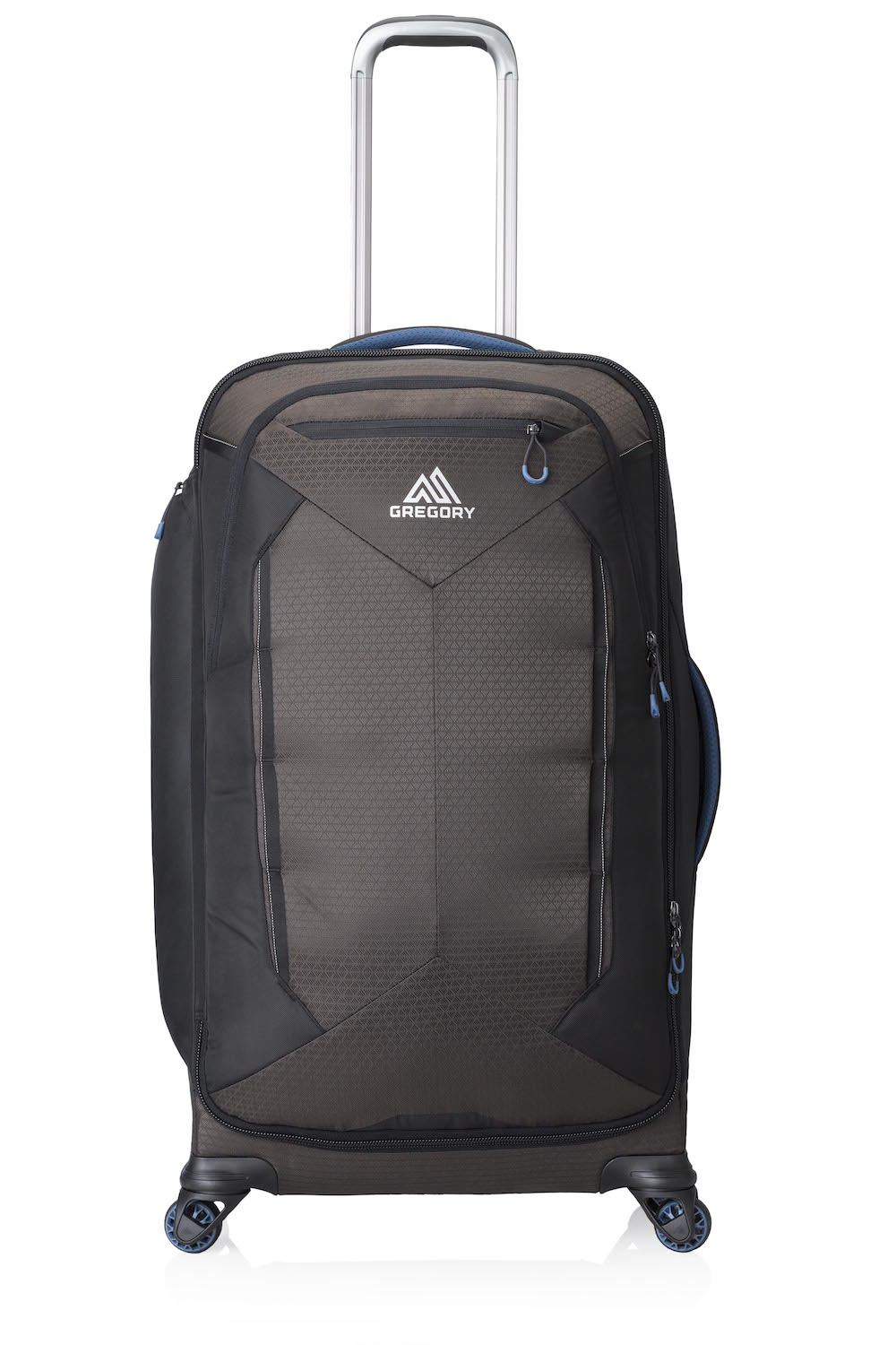 Gregory Quadro Roller 30 - Luggage