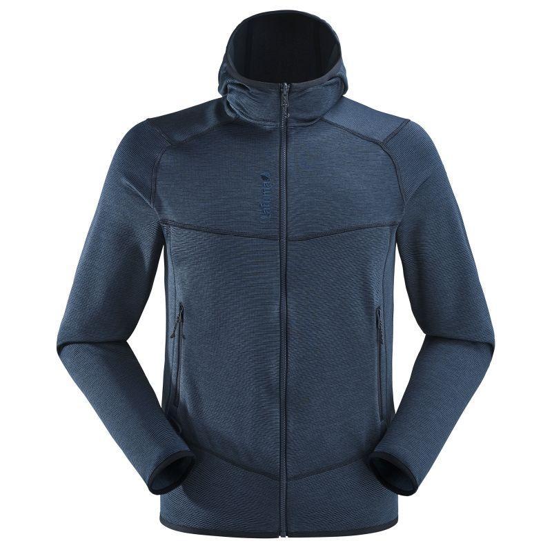 Lafuma Shift Hoodie M - Fleece jacket - Men's