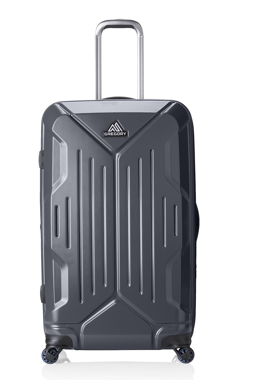 Gregory Quadro Hardcase Roller 30 - Luggage