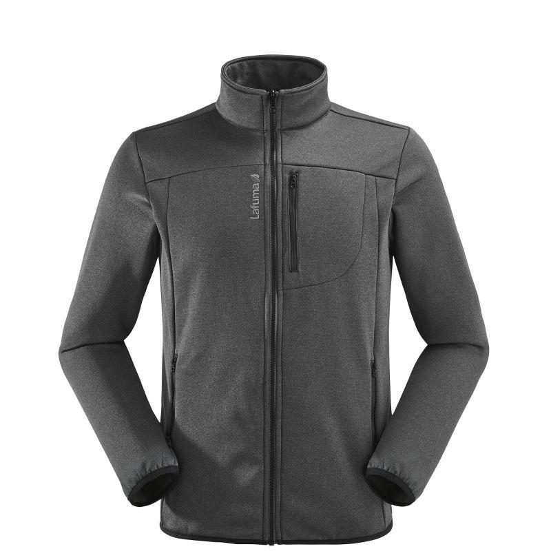 Lafuma Alpic F-Zip M - Fleece jacket - Men's
