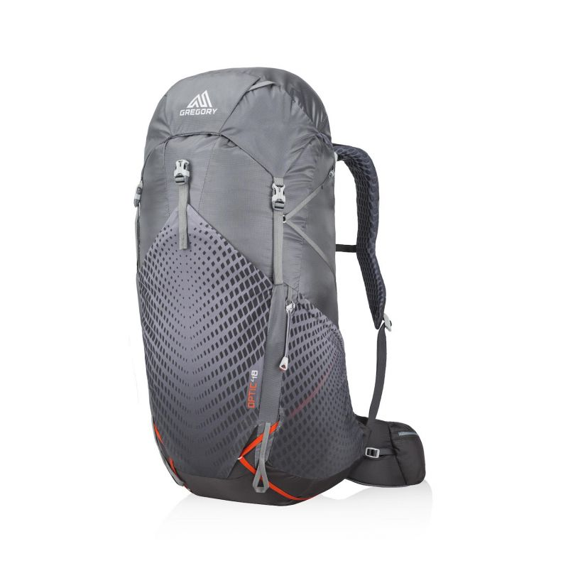 Gregory Optic 48 - Hiking backpack - Men's