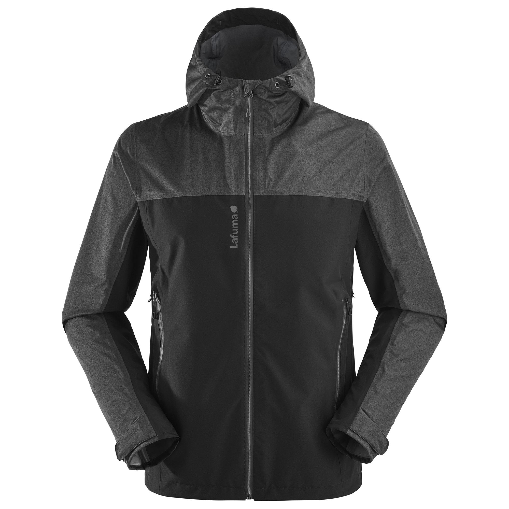 Lafuma Shift Hybrid Gtx Jkt M - Hardshell jacket - Men's