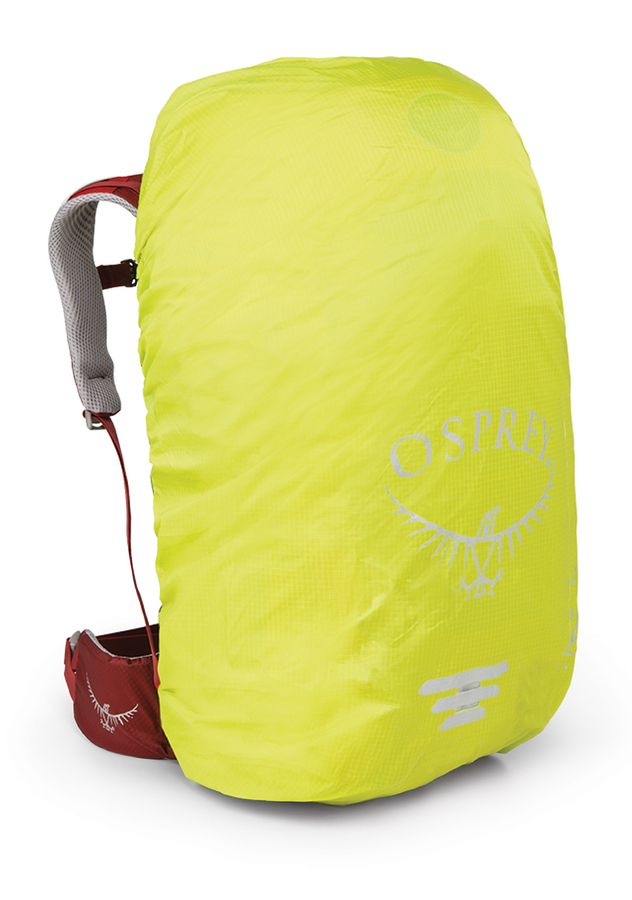 Osprey - Ultralight High Visibility Raincover