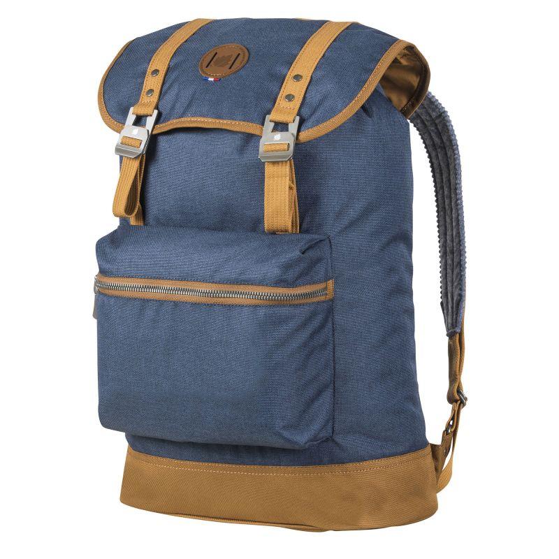 Lafuma L'Original 1P Rabat - Backpack