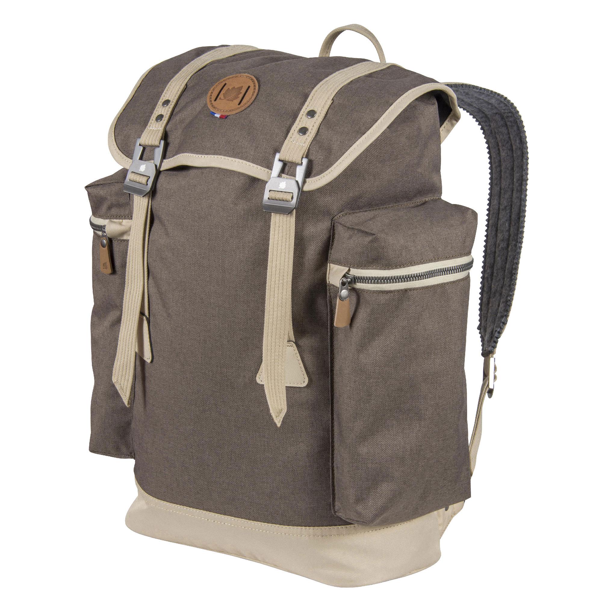 Lafuma L'Original 2P Rabat - Backpack