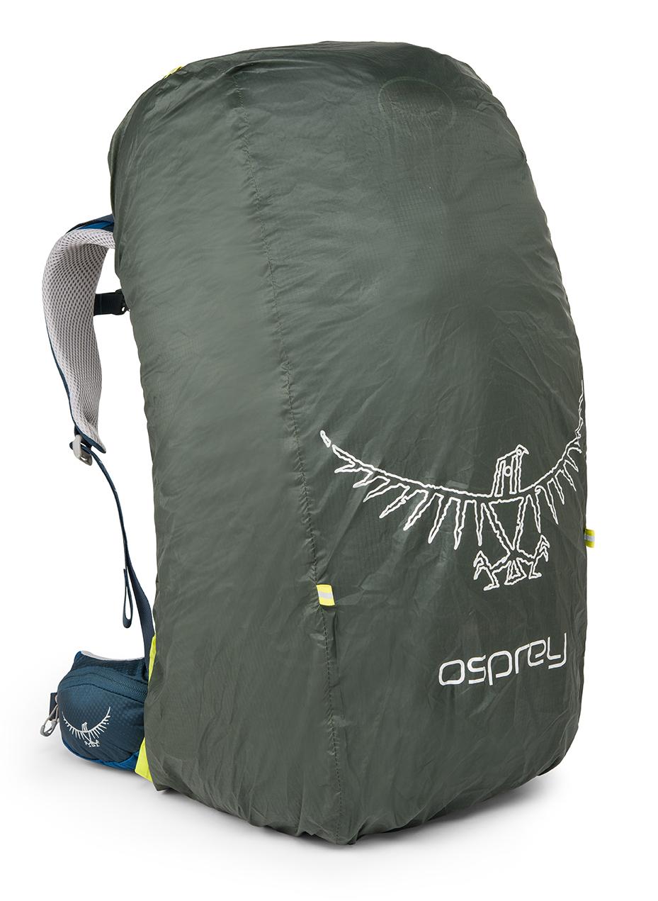 Osprey - Ultralight Raincover M (30- Rain cover