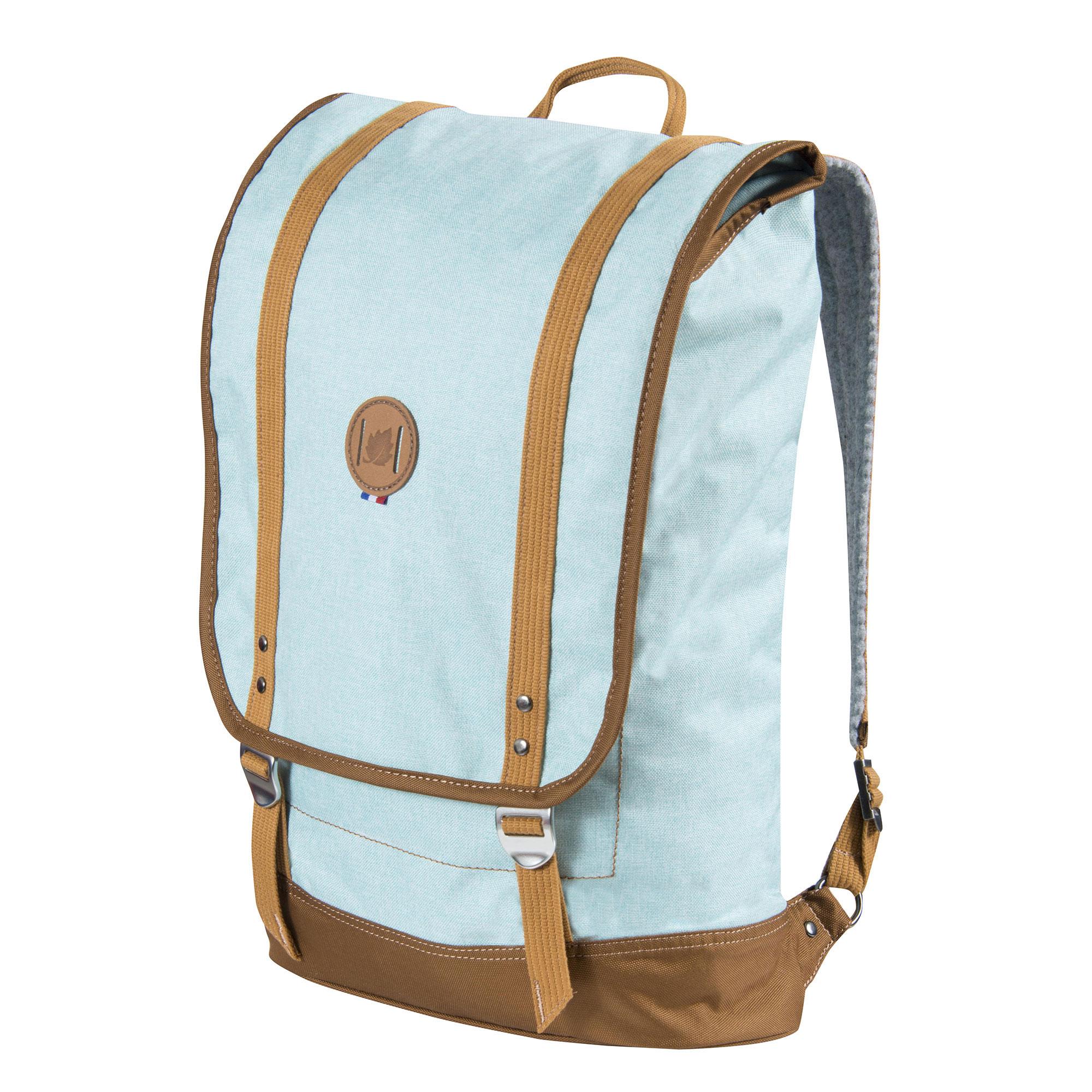 Lafuma L'Original Flap - Backpack