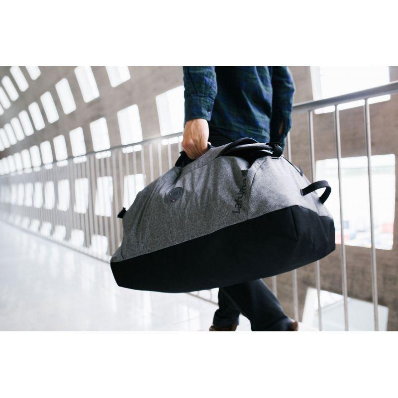 Lafuma Chill Duffle - Hiking backpack