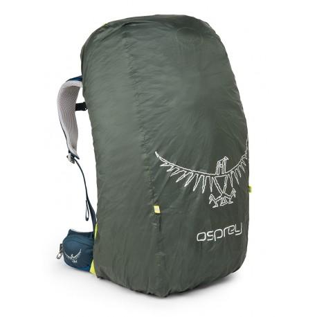 Osprey - Ultralight Raincover (50- Rain cover