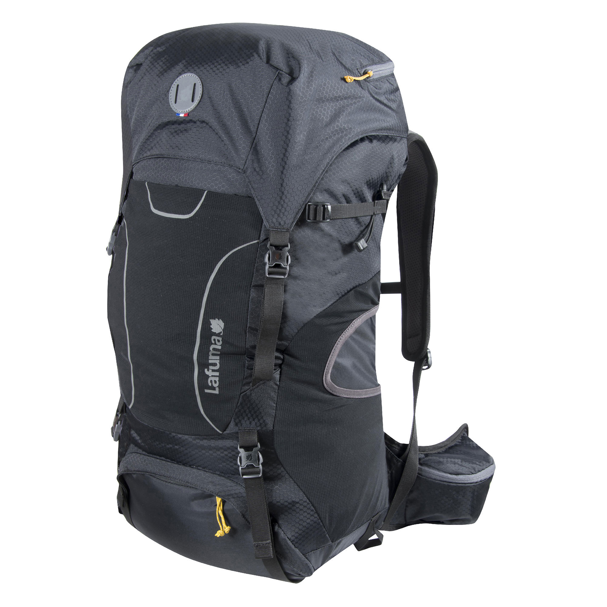 Lafuma Windactive 38 - Hiking backpack