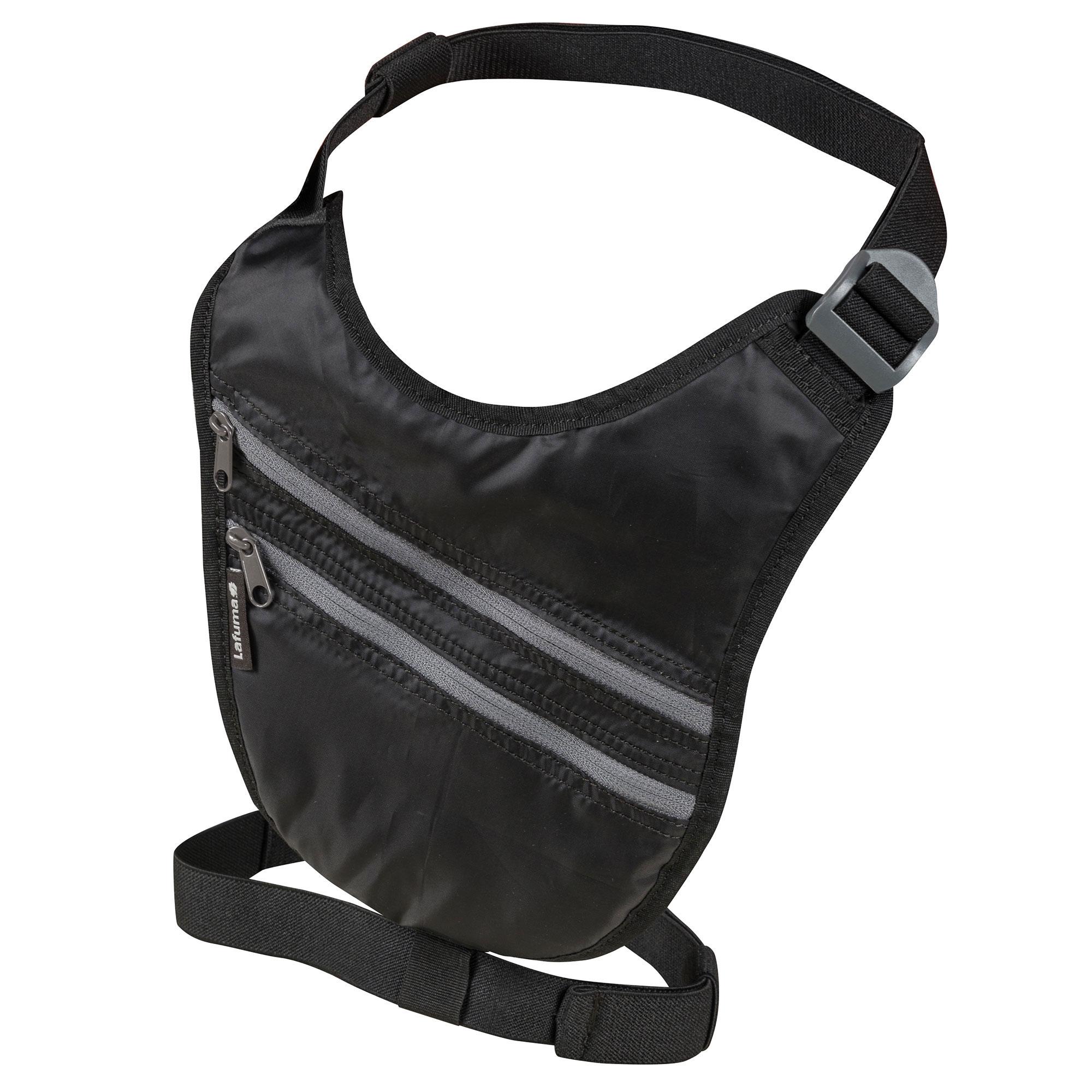 Lafuma Sahara - Bag