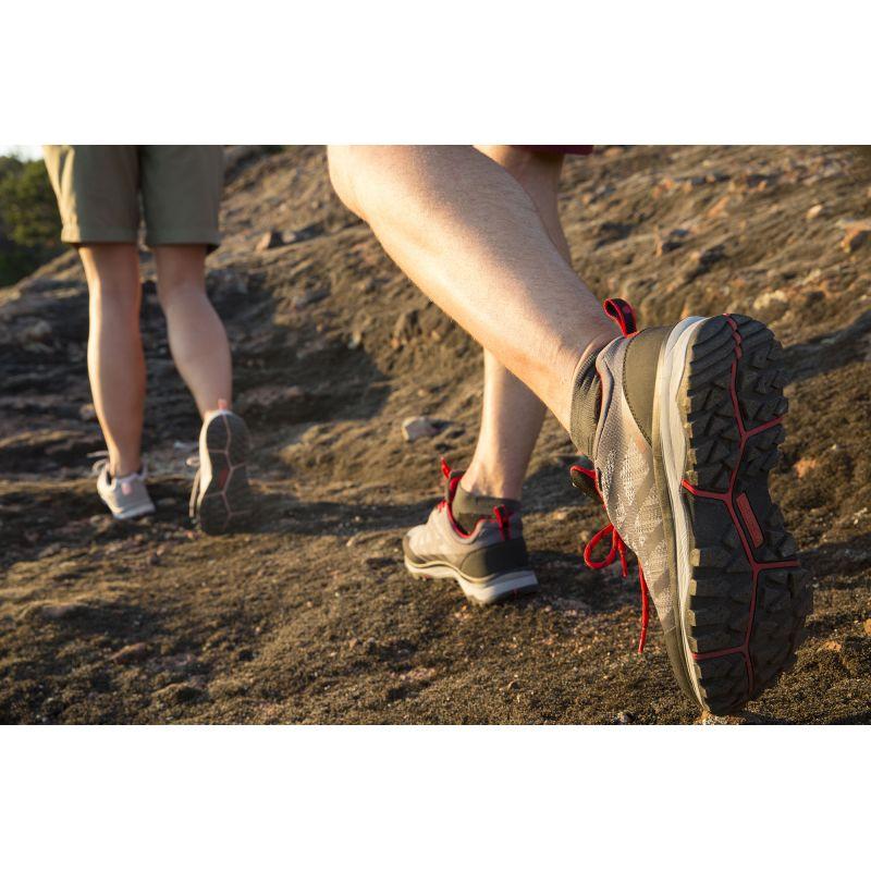 Lafuma Shift Clim M - Walking Boots - Men's