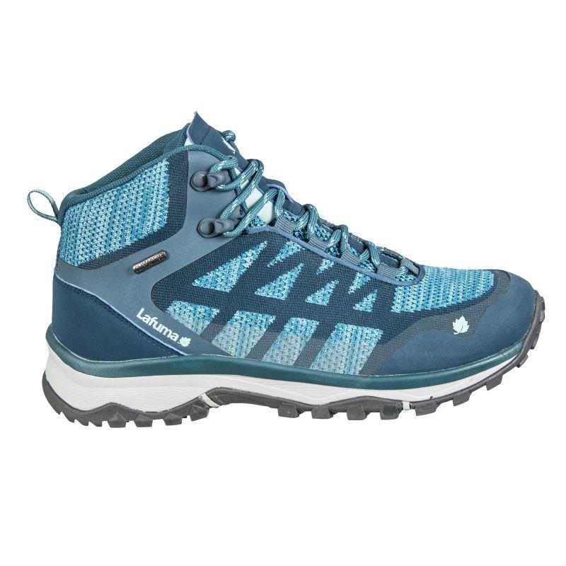 Lafuma Shift Mid Clim W - Walking Boots - Women's