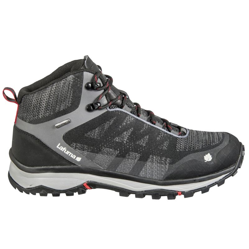 Lafuma Shift Mid Clim M - Walking Boots - Men's
