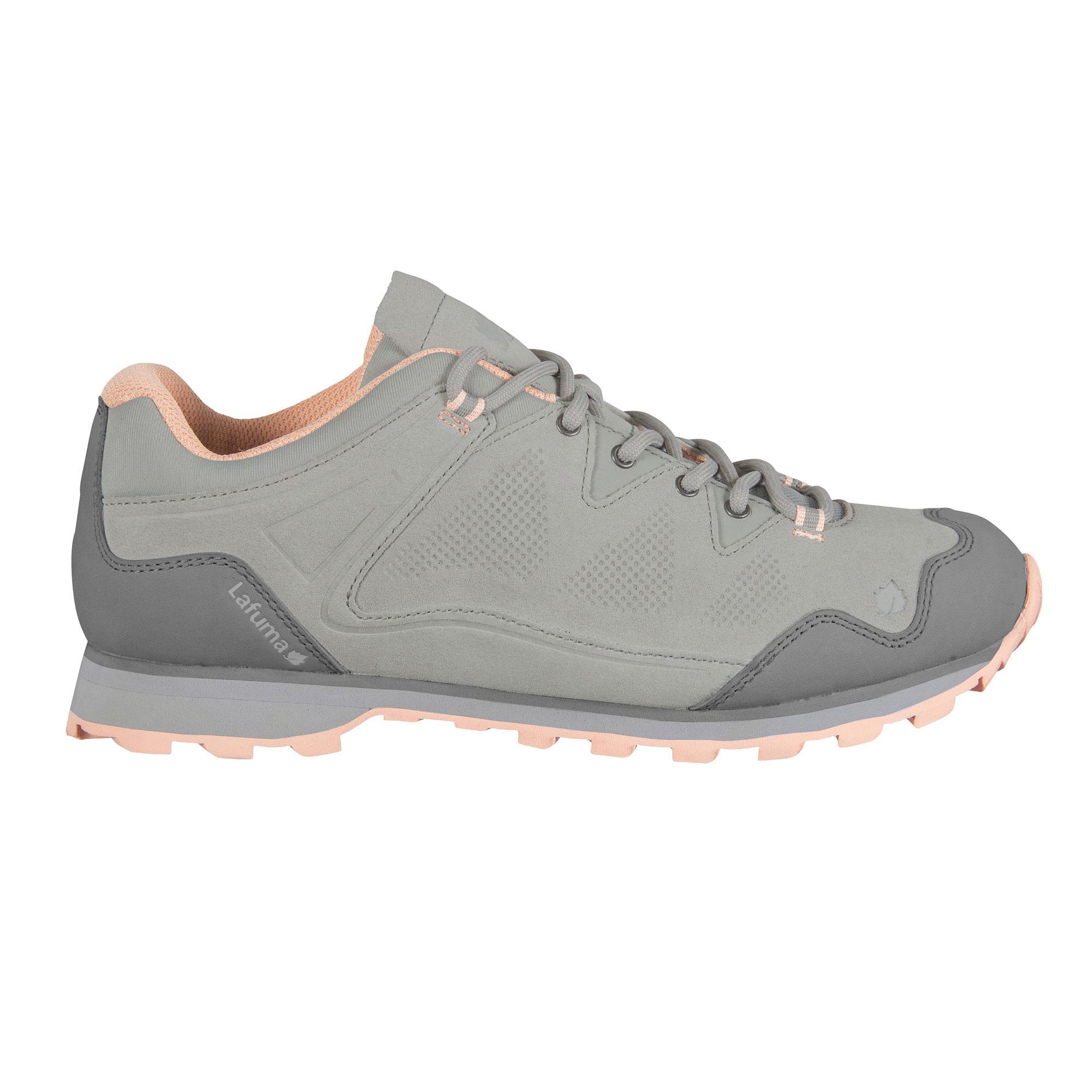 Lafuma Apennins W - Walking Boots - Women's
