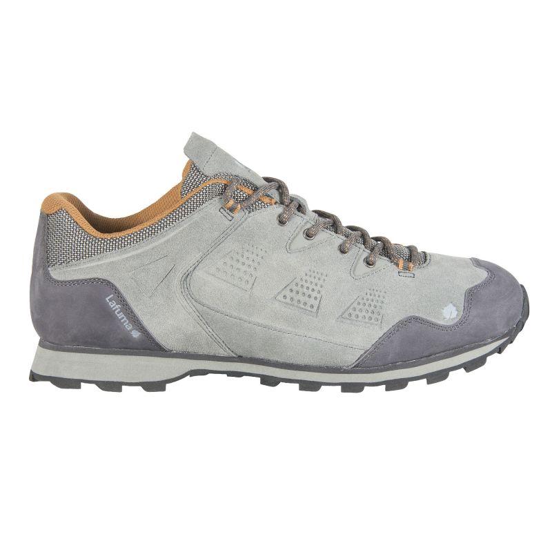 Lafuma Apennins M - Walking Boots - Men's