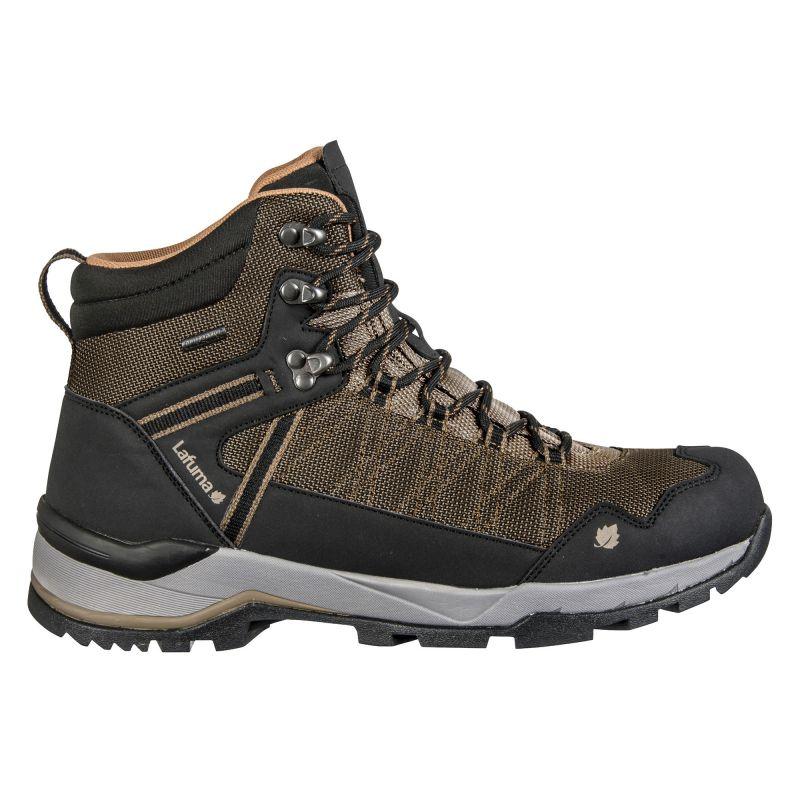 Lafuma Schiara M - Hiking Boots - Men's